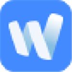 为知笔记电脑版 v4.12.2