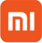小米手机助手安卓版 v1.3.2