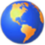 蚂蚁浏览器最新官方版 v9.0.0