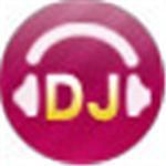 高音质DJ音乐盒破解版 v5.1