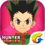 獵人x獵人手游官方下載 v1.2.56