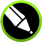 CorelDRAW Graphics Suite 2019绿色版