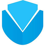 互盾数据恢复软件免费版 v3.0
