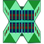 子美建筑工地管理系统平台 v2020.02