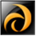 龙卷风收音机官方版下载 v5.9.1