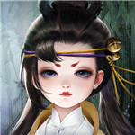 一梦江湖无限元宝版 v25.0