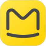马蜂窝旅游app v9.3.37