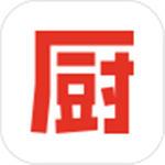 下厨房app安卓下载 v7.1.9