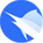 旗鱼浏览器最新版 v2.11
