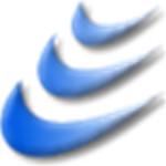 三易通服装进销存软件客户端 v3.85