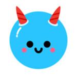小妖精美化互赞软件 v5.0.7