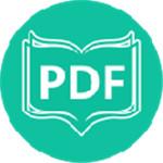 迅读PDF大师破解版 v2.7.3