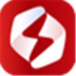闪电PDF转换器破解版 v6.5.2