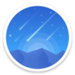 星空视频壁纸app v5.1