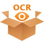 捷速ocr文字识别软件免费版 v7.0.0