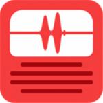蜻蜓FM破解版 v8.5.1