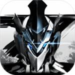 聚爆破解版 v1.2.4