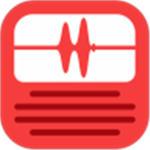 蜻蜓FM去广告 v8.5.1