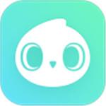 Faceu激萌app下载 v5.3.9