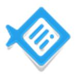 小鱼便签免费版 v3.1.0