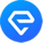 ENFI下载器破解版 v2.5.1