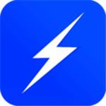 手机管家极速版app v1.2.11