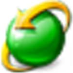 微点杀毒软件正式版 v2.3