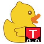 小鸭天猫助手官方版 v1.0.7