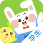 一起小学学生app下载 v3.3.1