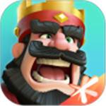 皇室战争破解版 v3.2.1