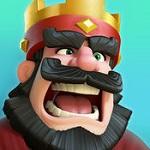 皇室战争真正破解版 v1.5.0