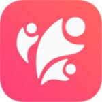 乐教乐学app 1.0