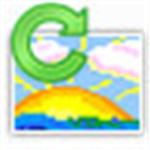 图片转换器批量转换绿色版 v4.9.9