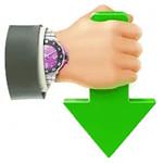 Internet Download Accelerator Pro中文破解版 v6.17