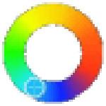 屏幕取色工具电脑版 v1.20.6