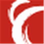中原證券網上交易專業版 v2019.12.2