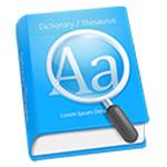 欧路词典电脑版 v3.9.1