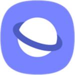三星浏览器旧版本 v9.4.00