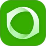 绿茶浏览器旧版本 v8.4.2