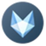 多译客户端 v0.9.5