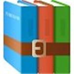 万能压缩最新版 v1.4.3