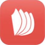 华为阅读app v8.31.5