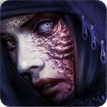 暗黑猎人ol手游下载 v1.0.9