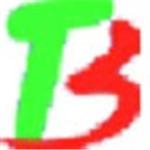 天波餐飲娛樂管理系統免費版 v5.0