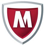 邁克菲殺毒軟件最新免費版 v14.0