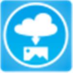大仙一键搬图软件 v32.0.0
