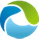 天联高级版客户端 v7.0