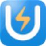 闪电u盘系统正式版 v1.7.1.7