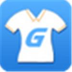 管友服装管理软件免费版 v3.27