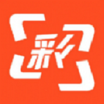 助赢计划app v2.0